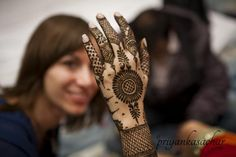henna mehndi bride desi wedding indian pakistani