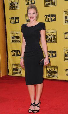 Stunning Hollywood Abbie Cornish