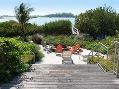 Erosion Control for Your Seaside Garden