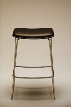 PWH Furniture - P.1-630