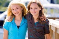 Friendship Activity idea for Friendship unit