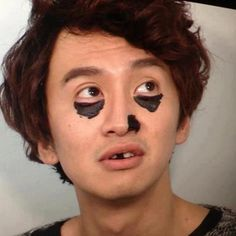 Image result for running man kwang soo ugly face