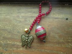 Goddess of Love pocket prayers by MagickAlive on Etsy, $30.00