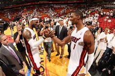 Miami Heat y SA Spurs ya son fanalistas: disfruta en vídeo de las mejores jugadas de la noche - @KIA en Zona #baloncesto #basket #basketbol #basquetbol #kiaenzona #equipo #deportes #pasion #competitividad #recuperacion #lucha #esfuerzo #sacrificio #honor #amigos #sentimiento #amor #pelota #cancha #publico #aficion #pasion #vida #estadisticas #basketfem #nba