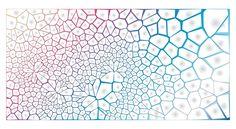 | System | Voronoi | Design Patterns EN | Tuning Synesthesia (tSynsth)