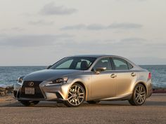 Not even extreme heat can stop the 2015 #Lexus IS 350 F from impressing drivers! http://www.kbb.com/car-news/all-the-latest/2015-lexus-is-350-f-sport-long-term-update-hot-weather-testing/2100000862/
