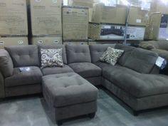 nice Gray Sectional Sofa Costco , Inspirational Gray Sectional Sofa Costco 57 In Sofas and Couches Set with Gray Sectional Sofa Costco , http://sofascouch.com/gray-sectional-sofa-costco/44491