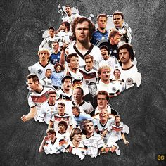 Soccer Pictures, International Football, Football Art, Champions League, World Cup, Graphic Design, Poster, Behance, Maps