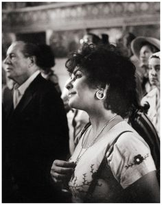 Untitled, from the series Elizabeth Taylor in Iran | LACMA Collections