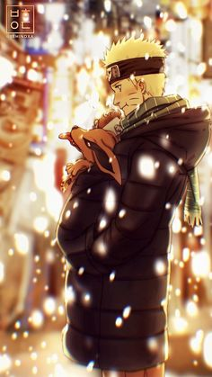 Naruto Uzumaki Shippuden, Naruto Kakashi, Anime Naruto, Neji E Tenten, Naruto Teams, Naruto Cute, Naruto Funny, Naruhina, Madara Wallpaper