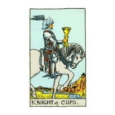 The Ultimate Tarot Guide, get to know the Tarot Cards, their meaning and how they are used in Tarot readings and predicting the future. Tarrot Cards, Energy Kids, Tarot Cards For Beginners, Wiccan Symbols, Tarot Astrology, Oracle Tarot, Tarot Card Meanings, Cartomancy, Tarot Spreads