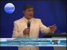 Cuando se Pierde el Amor Dr Armando Alducín - YouTube