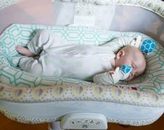 New Mom Sleep Tips [Owlet Review] :http://casualclaire.com/2016/05/12/new-mom-sleep-tips/