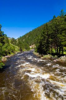 GOING ON ADVENTURES Unique Ways To Experience Colorados Public Lands