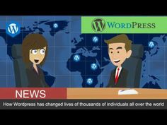 WordPress Fast Track V2 is AMAZING Product created by Wealthy PLR. WordPress Fast Track V2 is TOP Video Training How to Become a WordPress Site Building Expert in minutes and Full Private Label Rights Included. WordPress Fast Track V2 is BEST Video training and PLR Product, you can make website like expert in minutes and you can reseller this brand. with WordPress Fast Track Make 100% Cash On This Brand New and with Top Quality