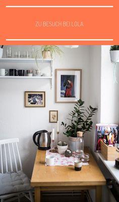 Home Decoration Living Room Living Room Inspiration, Interior Inspiration, Decor Interior Design, Interior Decorating, Decorating Kitchen, Home Design, Decorating Ideas, Diy Home Decor, Room Decor