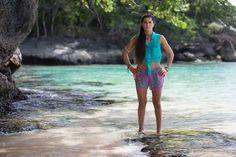 #MauiAndSons #RideYourLife #Maui #Chile #MauiWoman #Surf #Panama #Cabarete #RepublicaDominicana #Bikinis