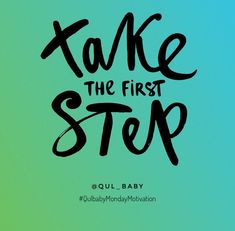#QulbabyMondayMotivation #QulbabyInspires #DailyDoseOfInspiration #MondayMotivation 💚 Inspiration, Biblical Inspiration, Inspirational, Inhalation