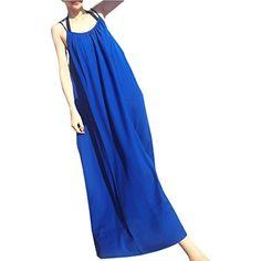 Partiss Damen Blumen Maxi Beach Bade Bandeau Sommerkleid Abendkleid Tuchkleid Chiffonkleid(Chinese One Size,Darkgray) Partiss http://www.amazon.de/dp/B011NW2HYU/ref=cm_sw_r_pi_dp_zyZVvb172BKKX