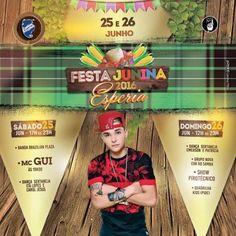 Boteco Floresta | Festa Junina do Boteco Floresta Acesse o link e coloque seu nome na lista: http://www.baladassp.com.br/balada-sp-evento/Boteco-Floresta/297 Whats: 951674133
