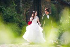 li-jiang-plan-a-production-pre-wedding-11