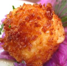 Scallops, Scallops Crisps, Sea Scallops, Scallops Recipe, Apricot ...