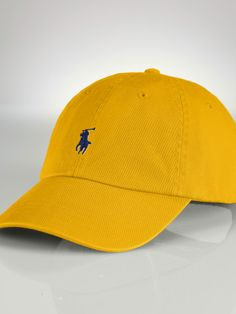 I want this hat! #siggiepride