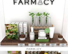 스펜 Display Design, Booth Design, Store Design, Cosmetic Display, Cosmetic Design, Perfume Display, Visual Merchandising Displays, Boutique Decor, Retail Interior