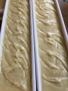 Organic Oil, Handmade Soaps, Macaroni And Cheese, Ethnic Recipes, Food, Mac And Cheese, Essen, Meals, Yemek