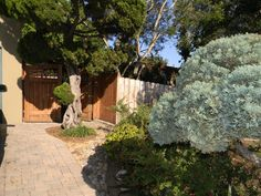 4165 58th St, San Diego, CA 92115 | Zillow