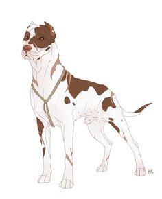 my new character Rihter Animal Sketches, Animal Drawings, Cute Drawings, Anime Animals, Cute Animals, Furry Drawing, Cartoon Dog, Horse Art, Furry Art
