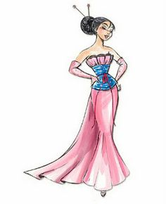 Figuras princesas disney para imprimir-Imagenes y dibujos para imprimir