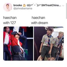NCT would you rather, what would you do, dating door, most to least l… Nct Dream, Nct Life, Huang Renjun, Funny Kpop Memes, Shinee, Jolie Photo, Jimin, Taeyong, My Sunshine