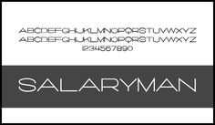 http://www.webdesignerdepot.com/2010/09/massive-collection-of-elegant-thin-fonts/