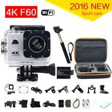 Like and Share if you want this  gopro hero 4 style Action Camera 4K F60 WiFi 15fps go pro Sport camera extreme Diving Helmet  Waterproof mini Cam+monopod+bag     Tag a friend who would love this!     FREE Shipping Worldwide     #ElectronicsStore     Get it here ---> http://www.alielectronicsstore.com/products/gopro-hero-4-style-action-camera-4k-f60-wifi-15fps-go-pro-sport-camera-extreme-diving-helmet-waterproof-mini-cammonopodbag/ #divingcamera