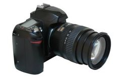 Ten Must-Have Accessories for Your Digital SLR Camera
