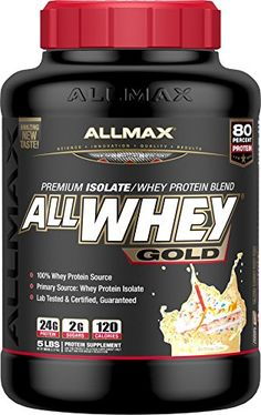 Whey Protein from Amazon ** More info could be found at the image url.Note:It is affiliate link to Amazon.