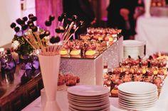 Stephanie Lequelec, top chef, french chef, best, etoiles michelin, stelitt, wedding, best french agency