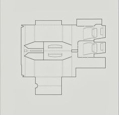 six pack carrier template - schematic of fly sparge arm homebrewing pinterest