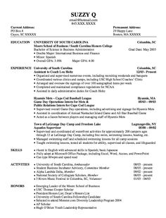 Cover Letter For Accounting Administrative Assistant Accounting