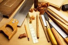 Check out kelsowoodworking.com for lots of good information
