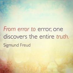 We've already found errors in your Christianity. How long is it going to take to convince you it isn't truthful?