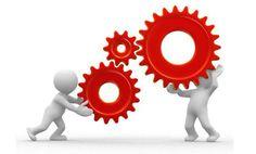 JORGENCA - Blog Administração: Como Aplicar 4 Conceitos de Administração à Rotina...