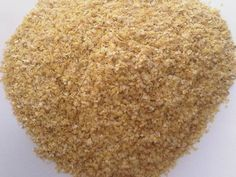 1 lb 16oz Wheat Bran bedding for Mealworm Superworm Meal Super Worm food - http://pets.goshoppins.com/reptile-supplies/1-lb-16oz-wheat-bran-bedding-for-mealworm-superworm-meal-super-worm-food/