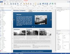 Download WYSIWYG Web Builder 11.2.4   Exstensions Full Free From IMNUKE