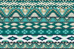 Aztec seamless pattern on cold color vector image on VectorStock Tribal Patterns, Wall Patterns, Background Patterns, Diamond Wallpaper, Wall Wallpaper, Pink Wallpaper, Aztec Pictures, Aztec Pattern Wallpaper, Aztec Mask