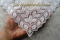 Easy Knitting Patterns for Beginners - How to Get Started Quickly? Easy Knitting, Knitting Stitches, Knitting Tutorials, Stitch Patterns, Crochet Patterns, Knitting Machine Patterns, Knit Edge, Diy Scarf, Crochet Lace