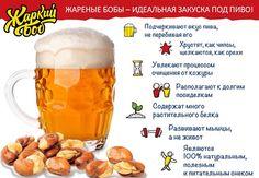 Закуска к пиву