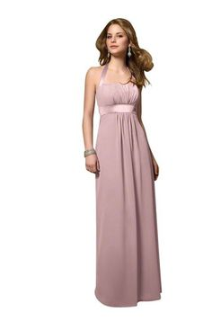 Alfred Angelo 7016 Bridesmaid Dress | Weddington Way