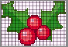 Thrilling Designing Your Own Cross Stitch Embroidery Patterns Ideas. Exhilarating Designing Your Own Cross Stitch Embroidery Patterns Ideas. Stitching On Paper, Cross Stitching, Cross Stitch Embroidery, Christmas Perler Beads, Christmas Cross, Cross Stitch Designs, Cross Stitch Patterns, Plastic Bead Crafts, Bordado Tipo Chicken Scratch